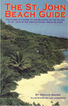 The Original St. John Beach Guide