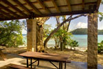 Hawksnest Beach St. John Virgin Islands
