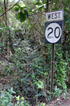St. John USVI Trails: Maria Hope