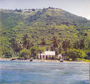 1970 (From the book Virgin Islands