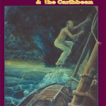 St.John Books: Tales of St. John and the Caribbean