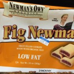 St. John USVI Markets: Fig Newmans
