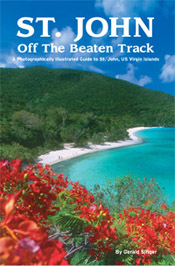 St.John-Off-the-Beaten-Track-Cover