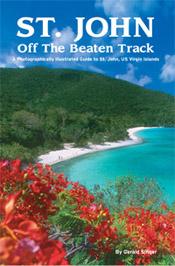 St.John-Off-the-Beaten-Track-Cover