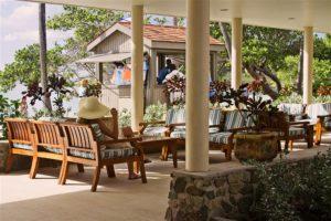 Caneel-Bay-lounge