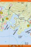 Kiddel Grootpan map