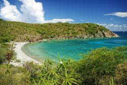 Kiddel Bay