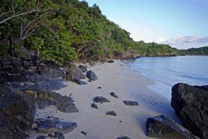 Little Hawksnest St.John Virgin Island