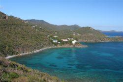 Monte Bay