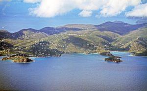 South Coast Aerial