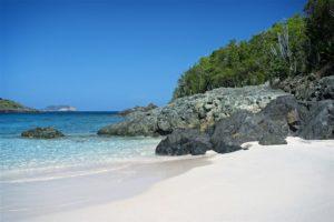 Turtle Bay Rocks