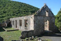 sugar mill 1