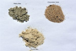 three-sands-captioned